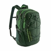 Patagonia Chacabuco Pack 30L Micro Green