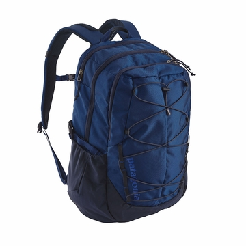Patagonia Chacabuco Pack 30L Navy Blue