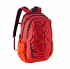 Patagonia Chacabuco Pack 30L Paintbrush Red