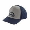 Patagonia Geologers Roger That Hat Drifter Grey