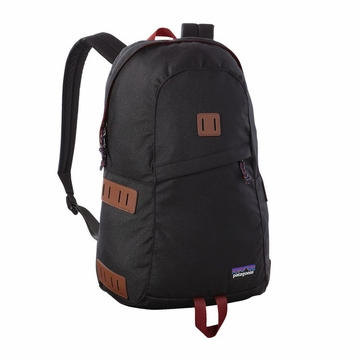 Patagonia Ironwood Backpack 20L Black
