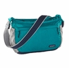 Patagonia Lightweight Travel Courier 15L Epic Blue