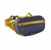 Patagonia Lightweight Travel Mini Hip Pack 1L Lupine