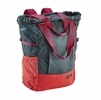 Patagonia Lightweight Travel Tote Pack 22L Nouveau Green