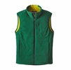 Patagonia Mens Nano-Air Vest Legend Green