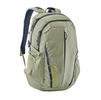 Patagonia Refugio Backpack 28L Desert Sage