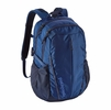 Patagonia Refugio Backpack 28L Navy Blue