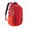 Patagonia Refugio Backpack 28L Paintbrush Red