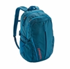 Patagonia Refugio Pack 28L Big Sur Blue (Close Out)