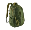 Patagonia Refugio Pack 28L Glades Green