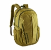 Patagonia Refugio Pack 28L Golden Jungle