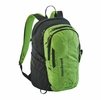 Patagonia Refugio Pack 28L Hydro Green