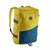 Patagonia Toromiro Backpack 22L Chromatic Yellow