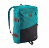 Patagonia Toromiro Backpack 22L True Teal