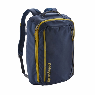 Patagonia Tres Pack 25L Classic Navy