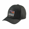 Patagonia Up & Out Roger That Hat Carbon