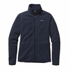 Patagonia Womens Better Sweater Fleece Jacket Classic Navy (Close Out)