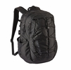 Patagonia Womens Chacabuco Pack 28L Black