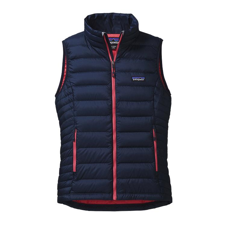Find a great selection of vests for women at 0549sahibi.tk Select from wool vests, down vests and more from the best brands, plus read customer reviews. Free shipping & returns.