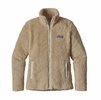 Patagonia Womens Los Gatos Jacket El Cap Khaki (Close Out)