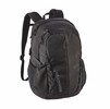 Patagonia Womens Refugio Pack 26L Black