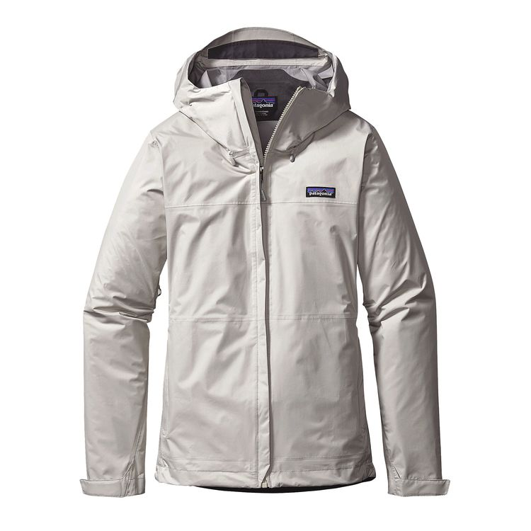 Patagonia spring 2017 catalog (u. S. ) by patagonia the cleanest.