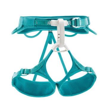 Petzl Womens Luna Harness
