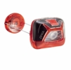 Petzl Zipka Headlamp Red