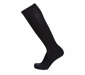 Point6 Compression Ultra Light OTC Black