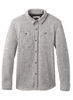 Prana Mens Everton Flannel Winter