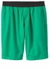 Prana Mens Mojo Short Dusty Pine