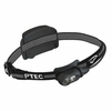 Princeton Tec Remix Plus Rechargeable Black