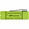 Princeton Tec TEC 1 Handheld Light Green