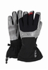 Rab Alliance Glove Black (Close Out)