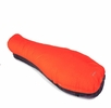 Rab Alpine Bivi Signal Orange