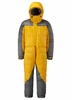 Rab Expedition Suit Gold/ Shark
