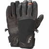 Rab Guide Short Glove Black