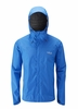 Rab Mens Downpour Jacket Maya