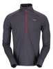 Rab Mens Flux Pull-On Beluga (close out)