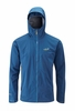 Rab Mens Kinetic Plus Jacket Ink (Close Out)