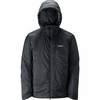 Rab Mens Photon X Jacket Black/ Black/ Zinc