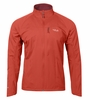 Rab Mens VR Flex Jacket Dark Horizon (close out)