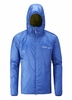 Rab Mens Xenon X Jacket Ink/ Mimosa (close out)