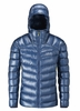 Rab Mens Zero G Jacket Ink
