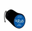 Rab Silk Double Sleeping Bag Liner  (Close Out)