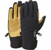 Rab Velocity Glove Black (Close Out)
