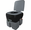 Reliance Portable Toilet 3320