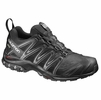 Salomon Mens XA Pro 3D GTX Black/ Magnet