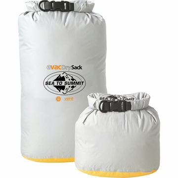 Sea to Summit eVac Dry Sack 8L
