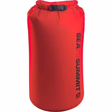 Sea to Summit Lightweight Dry Sack 35L